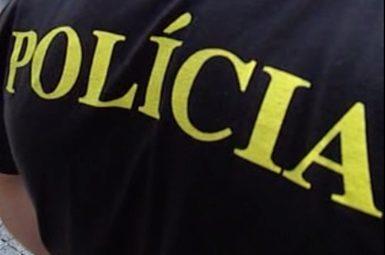 policia3 385x255 - Policiais civis prendem suspeitos de assassinar adolescentes em Anchieta