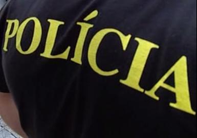 Publicada a lista com nomes dos 82 policiais civis promovidos