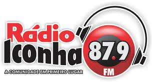 RADIO ICONHA
