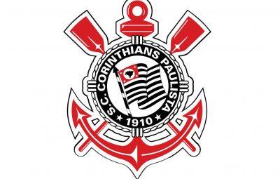logo corinthians 001 400x255 - Corinthians se posiciona oficialmente contra o retorno do futebol