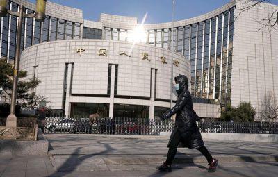 pequim 400x255 - Pequim reativa restrições devido a ressurgimento do novo coronavírus