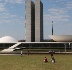 Camara aprova projeto sobre regularizacao fundiaria 250x242 - Câmara aprova projeto sobre regularização fundiária