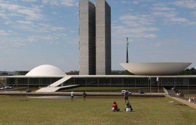 Camara aprova projeto sobre regularizacao fundiaria 400x255 - Folha Iconha