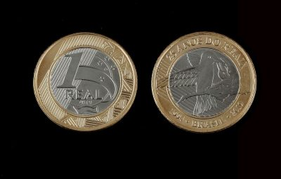 moeda 400x255 - Folha Iconha