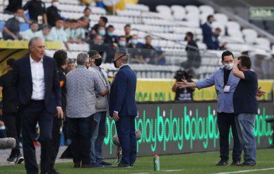Anvisa delegacao argentina foi informada a tempo sobre irregularidade 400x255 - Folha Iconha