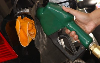 Biodiesel 400x255 - Governo reduz temporariamente porcentagem de biodiesel no óleo diesel