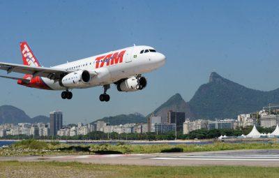 Itamaraty divulga paises que flexibilizaram a entrada de brasileiros  400x255 - Itamaraty divulga países que flexibilizaram a entrada de brasileiros