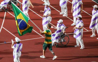 Jornada paralimpica do Brasil e historica em qualquer recorte 400x255 - Jornada paralímpica do Brasil é histórica em qualquer recorte