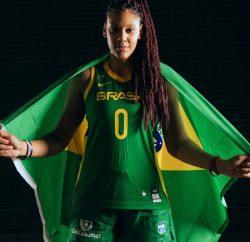 WhatsApp Image 2021 09 16 at 17.08.53 250x242 - Ex-atendida pela LBV, Kamilla Cardoso se destaca na seleção brasileira de basquete